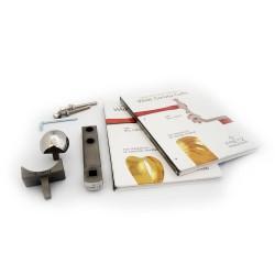 Set 105 -  Bracelet Starter Set