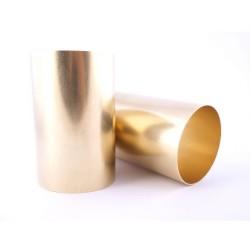 BT11  Brass