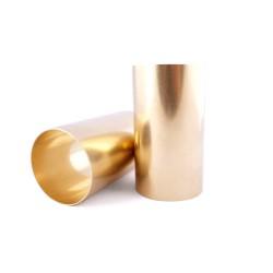 BT12  Brass