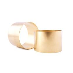 BT3  Brass