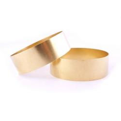BT4  Brass