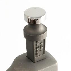 M-1 Mushroom Flat Stake (14 mm)