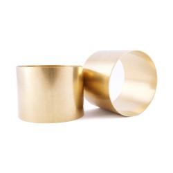 BT-6  Brass