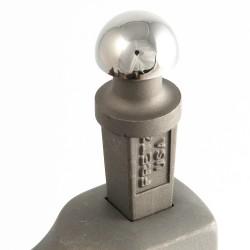 M3 Mushroom High Dome Stake (14 mm)