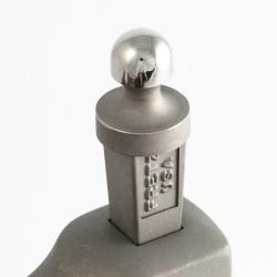 M6 Mushroom High Dome Stake (10 mm)