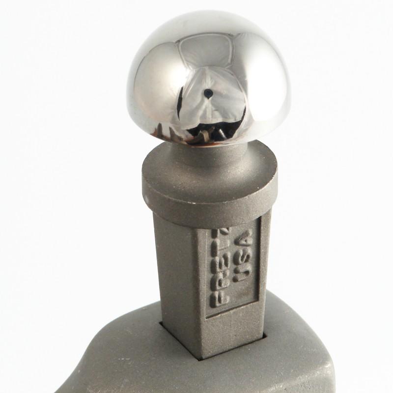 M-9 Mushroom high Dome (18 mm)