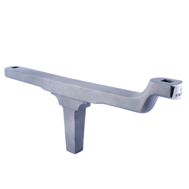 T-101 Double Ended Holder